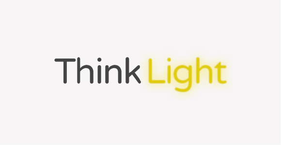 Think Light