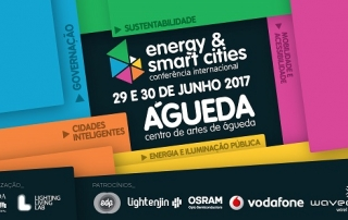 energysmartcities-image2